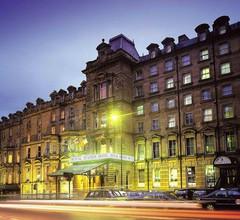 Royal Station Hotel 1