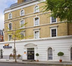 Citadines South Kensington London 1