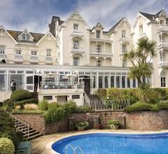 Somerville Hotel 2