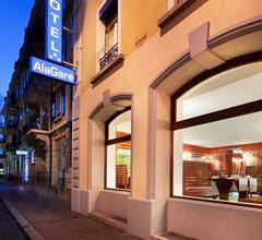 Hotel AlaGare 1