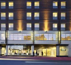 Hotel Riverton 1