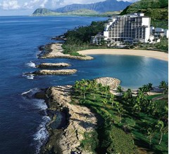 Four Seasons Resort Oahu at Ko Olina 2