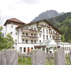 Hotel Tia Monte 2