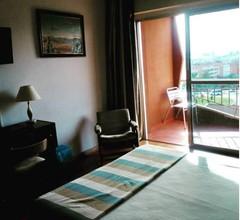 Hotel Lisboa 2