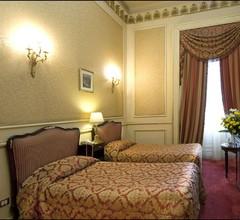 Paradise Inn Le Metropole Hotel 2
