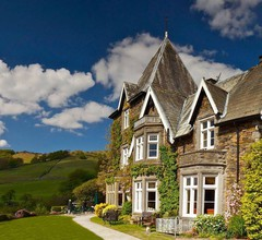 Holbeck Ghyll Country House Hotel 2