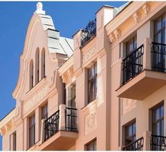 Rixwell Old Riga Palace Hotel 1