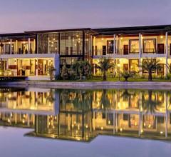 Horizon Village & Resort Chiangmai 1