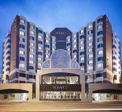 Hyatt Regency Perth 2
