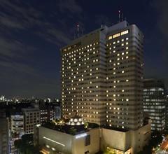 Hotel Metropolitan Tokyo Ikebukuro 2