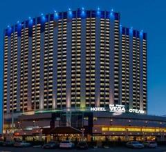 Vega Izmailovo Hotel 1