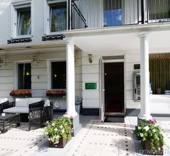 Hotel Marienthal 2