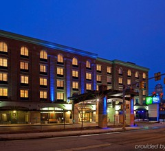 Holiday Inn Express Hotel & Suites Pittsburgh-South Side 1