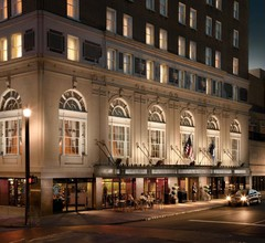 FRANCIS MARION HOTEL 2