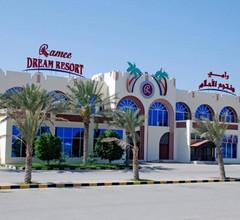 Ramee Dream Resort 1
