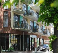 Park-Hotel Hübner 2