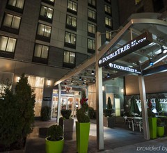 DoubleTree by Hilton New York City - Chelsea 1