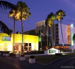 Holiday Inn Resort Aruba 2