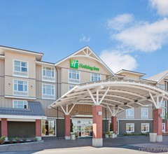 Holiday Inn & Suites Surrey East - Cloverdale 2