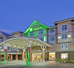 Holiday Inn & Suites Surrey East - Cloverdale 1