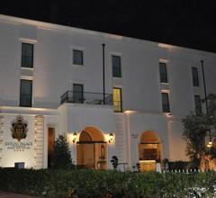 Ostuni Palace 2