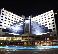 Kolin Hotel 2