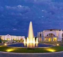 Acaya Golf Resort & Spa 1
