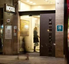 Hotel Condal 1