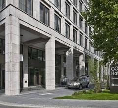 COSMO Hotel Berlin Mitte 1