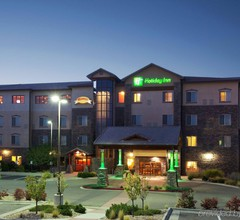 Holiday Inn Denver-Parker-E470/Parker Road 2