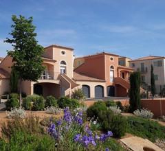 Residence Village d'Oc 1