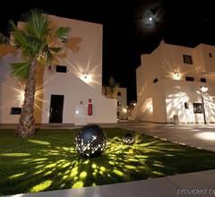 Migjorn Ibiza Suites & Spa 2