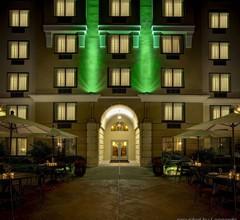 Holiday Inn Indianapolis Carmel 2
