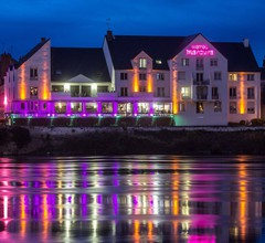 Mercure Bords De Loire Saumur 1