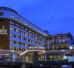 Grand Hotel Trento 1