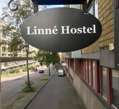 Linne Hostel 1