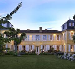 La Baronnie Hôtel & Spa 1