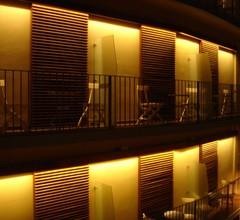 Hotel Carmen 2