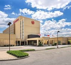 Sheraton Toronto Airport Hotel & Conference Centre 1