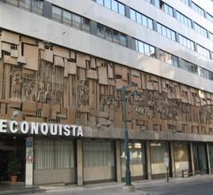 Hotel Reconquista 1