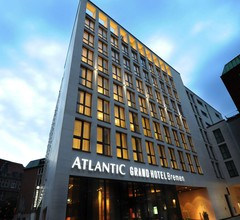 Atlantic Grand Hotel Bremen 1