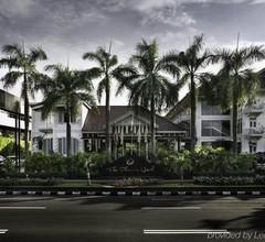 The Phoenix Hotel Yogyakarta - MGallery Collection 2