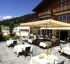 Hotel Fernblick Montafon 1