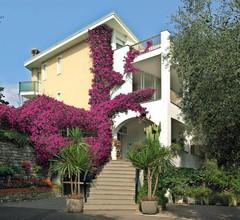 Hotel Bellavista 1