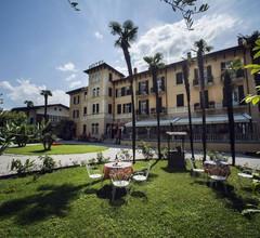 Hotel Maderno 2