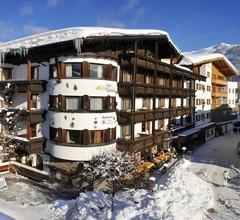 Hotel Alte Schmiede 1