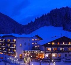 Ganischgerhof Mountain Resort & Spa 1