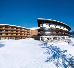 Travel Charme Ifen Hotel 2