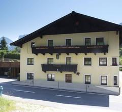 The Farberhaus 1