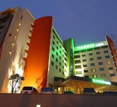 HARRIS Hotel Tebet Jakarta 2